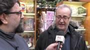 Termini-in-altri-termini-intervista-al-cantautore-Alfredo-Daidone