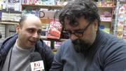 Termini-in-altri-termini-Intervista-a-Luca-Lucchese-su-disabilit--