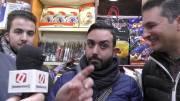 Termini-in-altri-termini-Intervista-agli-organizzatori-dellInfiorata-Termitana