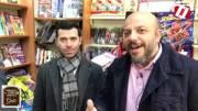 Termini-in-altri-termini-Speciale-Salute-intervista-a-Davide-Campanella-e-Arturo-Melillo
