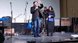 Un-fuoriprogramma-del-giudice-di-gara-Sergio-Vespertino-allEurakus-Music-Fest