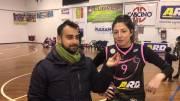 ARD-Termini-vs-Giarre-Volley-2-3-interviste-post-partita