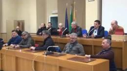 Assemblea-dei-dipendenti-Blutec-ex-Fiat-presso-Aula-Consiliare-Comune-di-Termini-Imerese