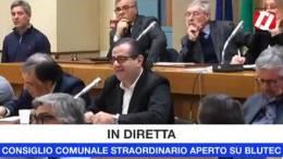 Consiglio-Comunale-straordinario-aperto-su-Blutec-15-febbraio-2019