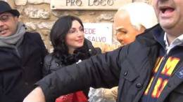 Inaugurazione-Mostra-Carnevale-alla-Pro-Loco