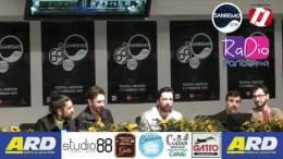 Speciale-Sanremo-Conferenza-Stampa-EX-OTAGO