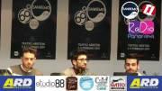 Speciale-Sanremo-Conferenza-Stampa-IL-VOLO
