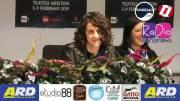Speciale-Sanremo-Conferenza-Stampa-MOTTA