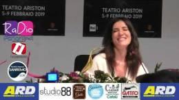 Speciale-Sanremo-Conferenza-Stampa-PAOLA-TURCI