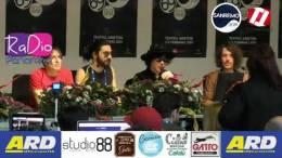 Speciale-Sanremo-Conferenza-Stampa-ZEN-CIRCUS