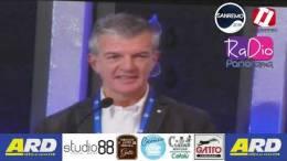 Speciale-Sanremo-Conferenza-Stampa-del-05-02-2019