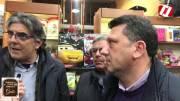 Speciale-operai-BLUTEC-in-attesa-del-ministro-DiMaio