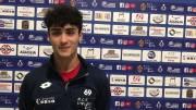 Volley-DM-Interviste-pre-partita-RCS-Termini-vs-Partinico-Volley