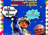 locandinacarnevaletermini2019