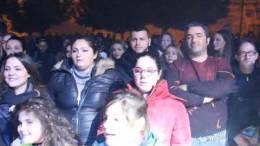 Carnevale-Termitano-2019-I-Nanni-ballano-sul-palco-di-Piazza-Marina