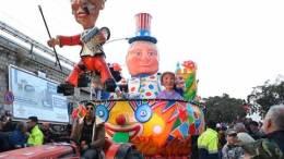 Carnevale-Termitano-2019-sfilata-carri-circuito-della-marina