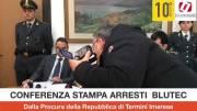 Conferenza-Stampa-Procura-della-Repubblica-di-Termini-Imerese-sugli-arresti-BLUTEC