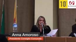 Consiglio-Comunale-Urgente-del-29-03-2019