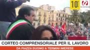 Da-Piazza-Duomo-Corteo-Comprensoriale-per-il-Lavoro-21-03-2019