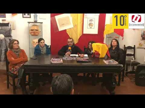 Estrazione-Premi-Carnevale-Termitano-2019