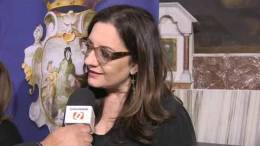 Intervista-alla-scrittrice-Catena-Fiorello