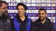 Intervista-postpartita-RCS-Termini-vs-Laide-Carini-3-0