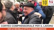 Partenza-Corteo-Comprensoriale-per-il-Lavoro-21-03-2019