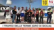 Premiazione-I-trofeo-delle-terme-24-03-2019