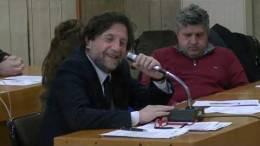 Prima-parte-Consiglio-Comunale-del-6-Febbraio-2019