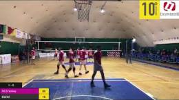 Una-palla-bomba-di-Graziano-migliore-in-campo-contro-il-Carini