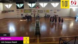 Volley-B2F-ARD-Termini-vs-LINK-Campus-Napoli-3-1