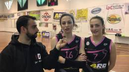 Volley-B2F-ARD-Termini-vs-LINK-Campus-Napoli-interviste