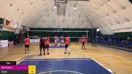 Volley-DM-RCS-Termini-vs-Laide-Carini-3-0