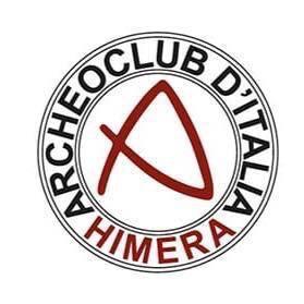 archeo-club