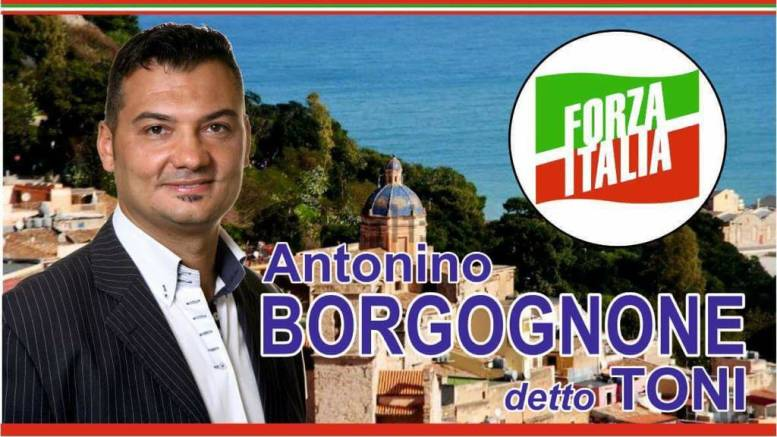 borgognone