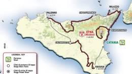 TirrenoAdriatico2010_generale_plan