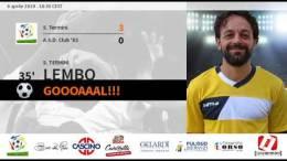 Campionato-Futsal-Sporting-Termini-Vs-A.S.D.-Club-8339