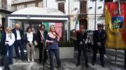 Festa-del-25-Aprile-a-Termini-Imerese-con-l39ANPI