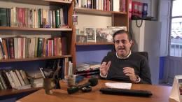 Francesco-Giunta-parla-ai-cittadini-termitani-delle-sue-dimissioni-da-sindaco