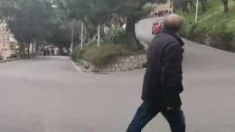 Giro-di-Sicilia-Serpentina-Paolo-Balsamo