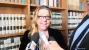 Intervista-Anna-Rita-Zappulla-17-aprile-2019
