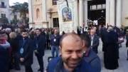 LIVE-Uscita-processione-Venerdì-Santo