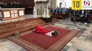 LIVE-dalla-chiesa-Madre-Funzione-del-Venerdì-Santo