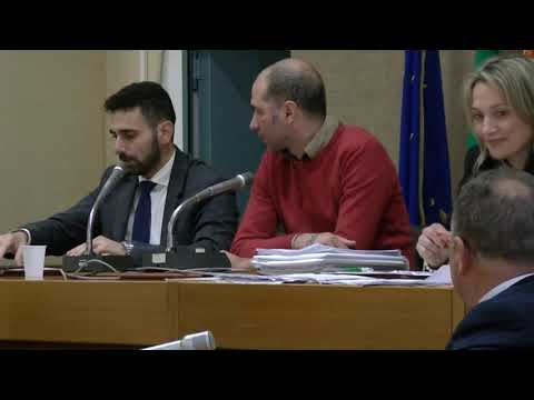 Quarta-parte-Consiglio-Comunale-del-16-Aprile-2019