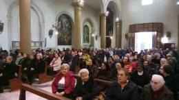 Santa-Messa-del-giovedi-Santo-dalla-chiesa-del-Carmelo-Termini-Imerese