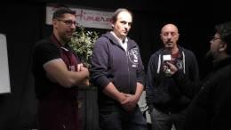 Un-workshop-per-l39associazione-Amici-del-Bonsai-Himera