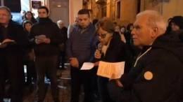 Via-Crucis-Cittadina-2019