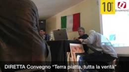 Convegno-quotTerra-piatta-tutta-la-veritàquot-conclusioni-di-Favari-e-Greco