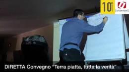 Convegno-quotTerra-piatta-tutta-la-veritàquot-primo-intervento-di-Agostino-Favari
