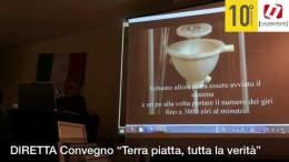 Convegno-quotTerra-piatta-tutta-la-veritàquot-primo-intervento-di-Calogero-Greco